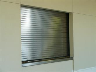 Counter Doors Counter Doors2 & R\u0026S Counter Doors   R\u0026S Erection of Concord