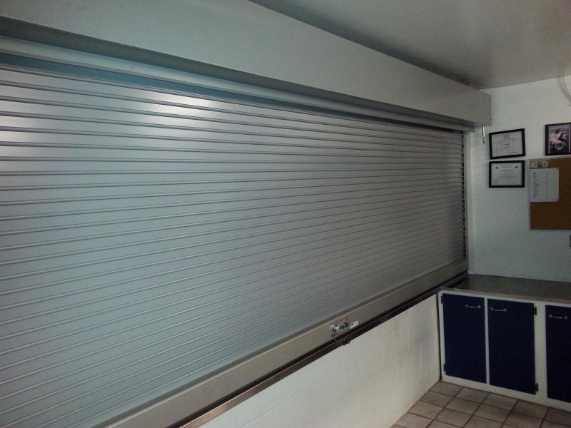 Counter Doors Counter Doors2 & Ru0026S Counter Doors   Ru0026S Erection of Concord