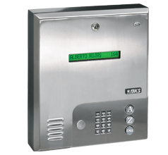 Doorking 1835 PC Programmable