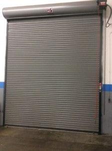 Rolling Steel Doors2