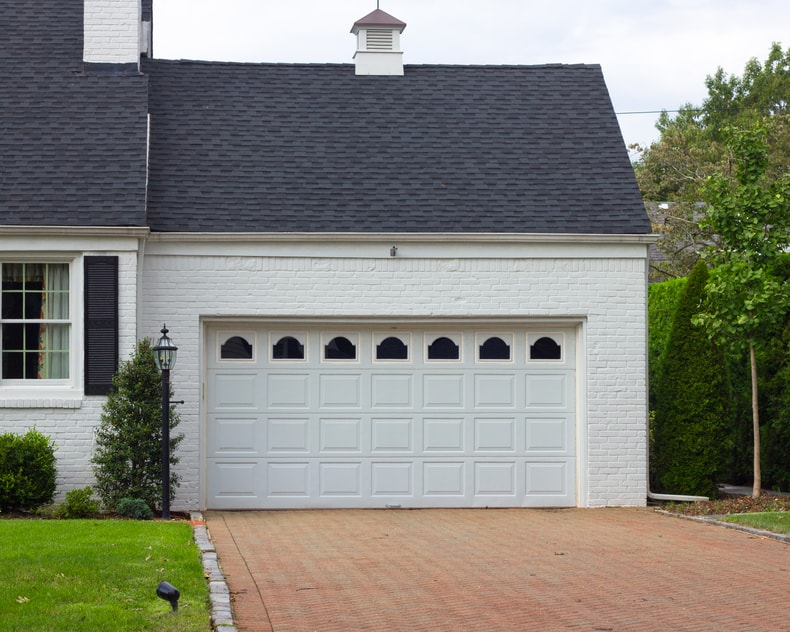 Automatic-Garage-doors-Danville