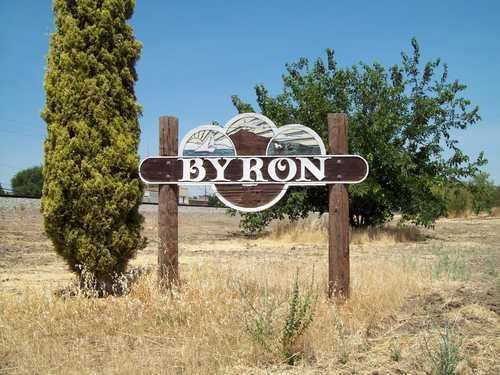 Byron-CA