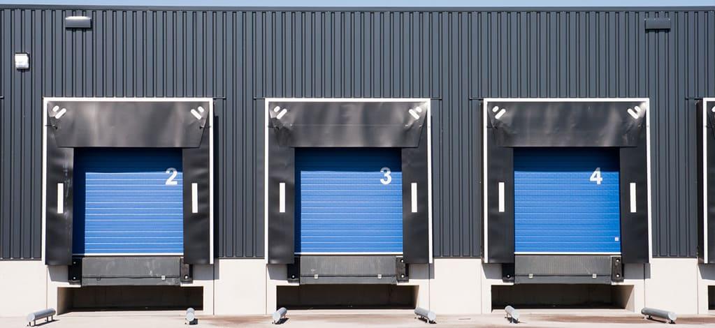 Loading-Dock-Equipment-Repair-Byron-CA