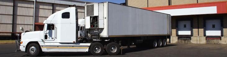 loading-dock-etiquette-for-truckers