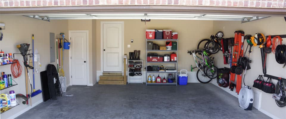 stretching-your-garage-space-to-the-max