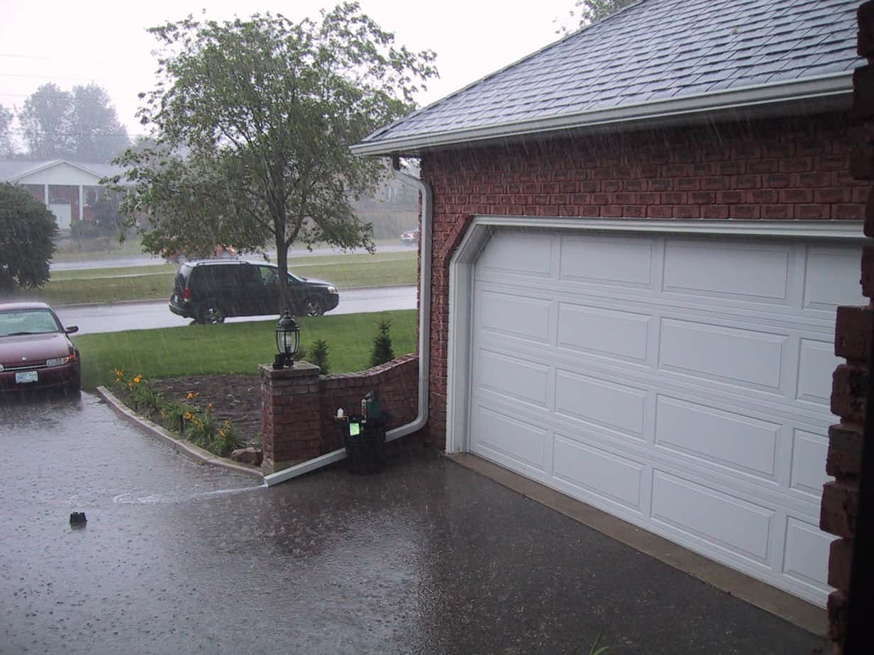 your-garage-and-winter-weather