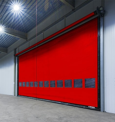 all-about-high-speed-doors