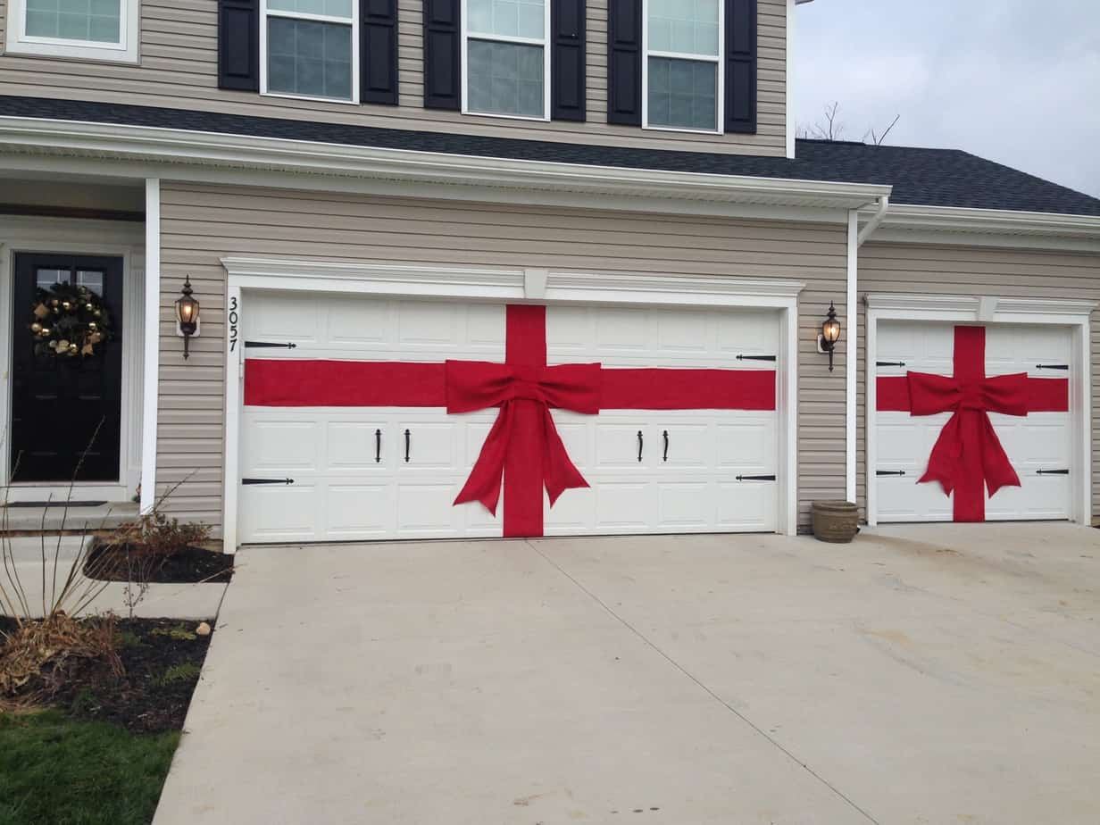 keeping-your-garage-secure-during-the-holidays