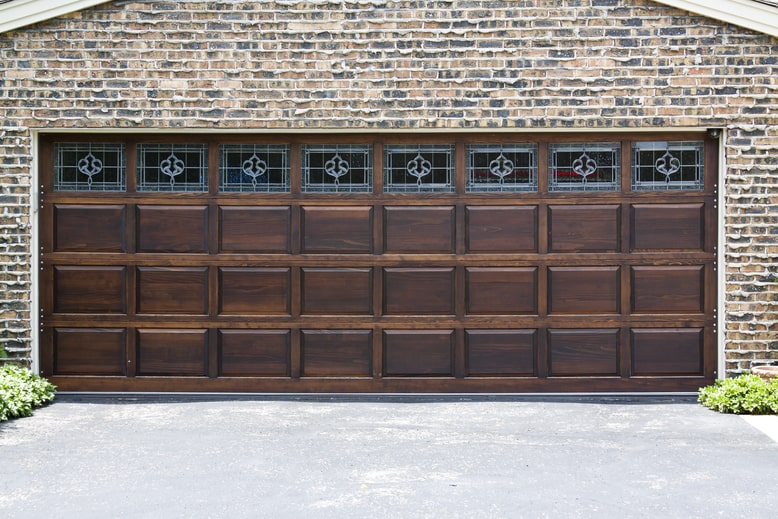 7 safety tips that help with garage door maintenance