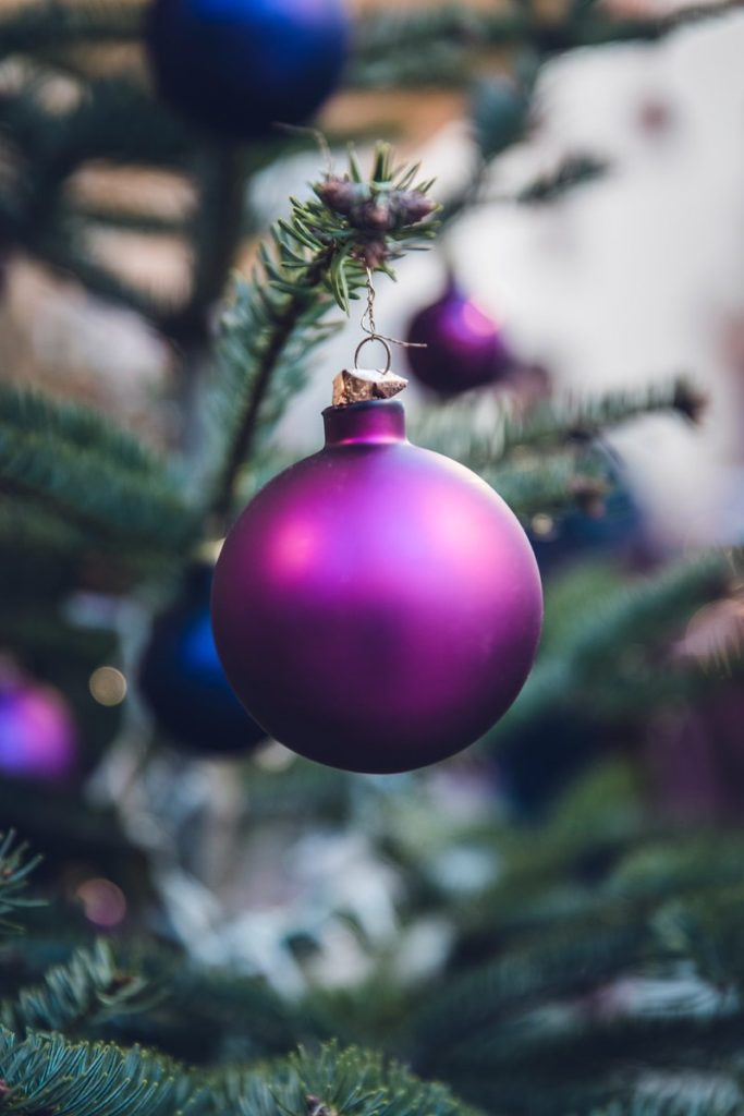 10 tips for storing all those holiday decorations